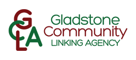 Gladstone Community Linking Agency