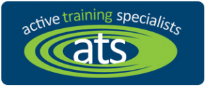 ats-active-training-specialists-logo
