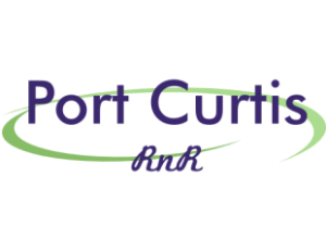 port-curtis